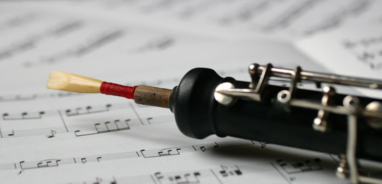 startseite-foto-oboe
