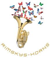 Rimskys Horns